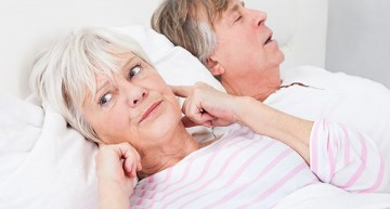 Alternative Ways to Treat Sleep Apnea