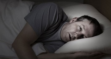 Beat Insomnia – The Natural Way