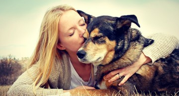 Using Aromatherapy for Your Pet