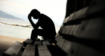 When Alternative Depression Treatments Cause More Harm Than Good