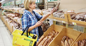 How to Cut Costs at the Grocery Store