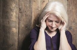 Hormonal Changes That Rule Your Emotions During Menopause