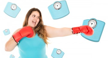 Fight Stress with Lifestyle Alterations