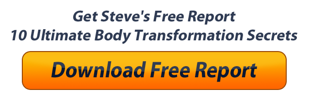 Download-Free-Report-Button