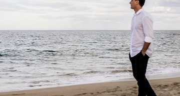 Embrace Walking Meditation to Double Your Health Benefits