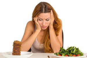 Foods-That-Actually-Cause-Stress