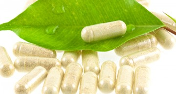 Herbal Remedies for Some Common Everyday Ailments