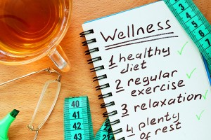 How-Nutrition-Can-Contribute-to-Your-Pain-Management