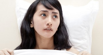 Repairing Your Mental Health to Cure Insomnia and Gain More Energy