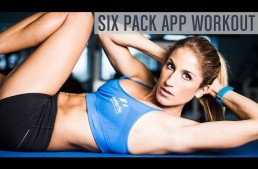 Runtastic Six-Pack Abs Review
