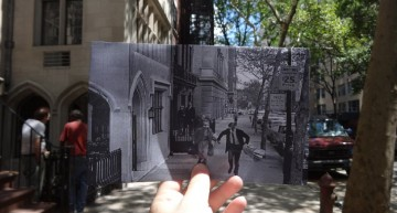 6 Breakfast at Tiffany's Filming Locations (Today)