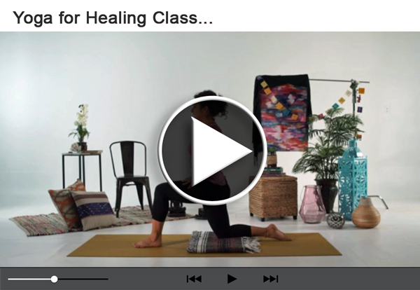 Yoga-for-Healing-Video