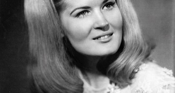 Country Star Lynn Anderson Dies at 67