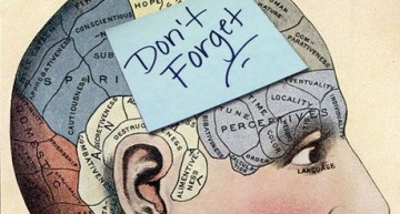 Helpful Memory Aids For Memorization